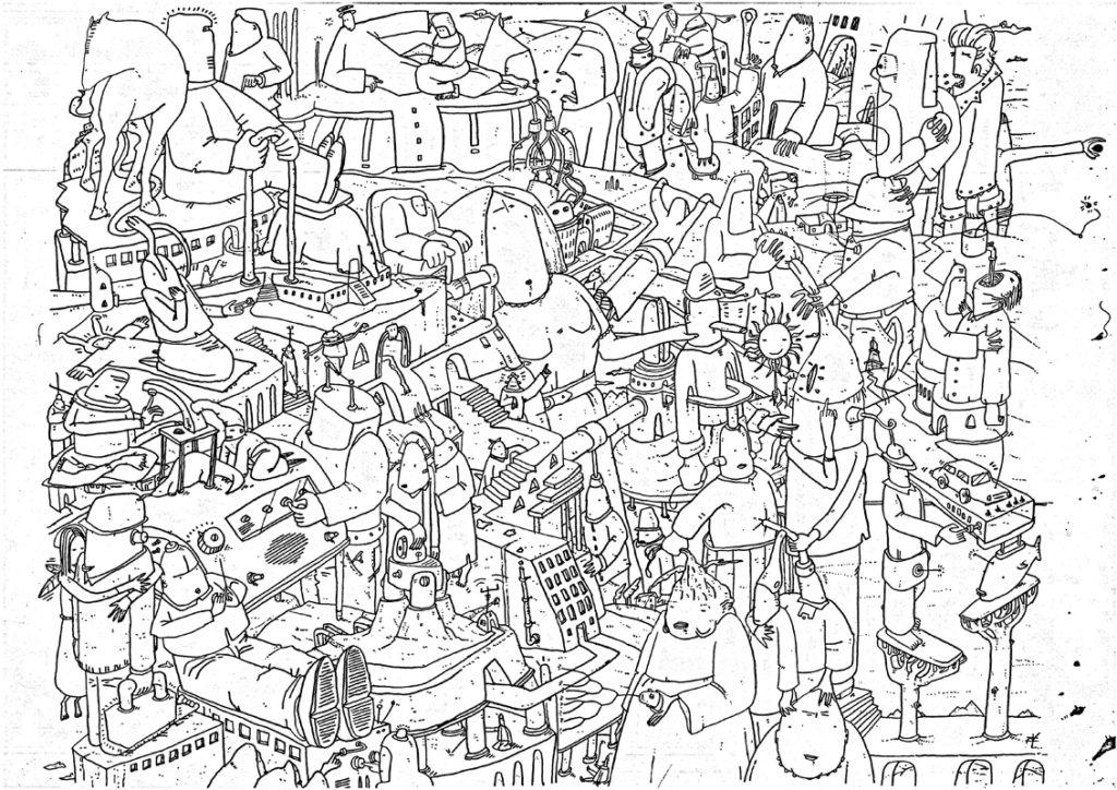 Bernd_Rodenhausen_Zeichnung_21