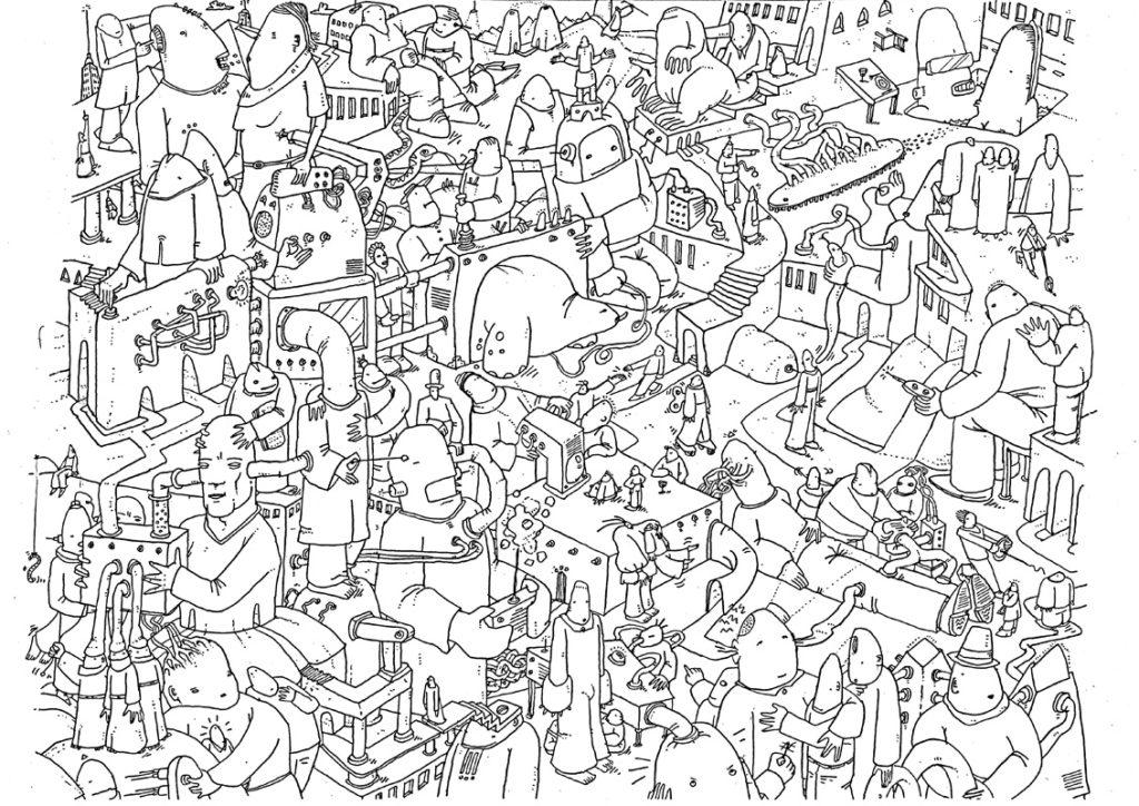 Bernd_Rodenhausen_Zeichnung_23