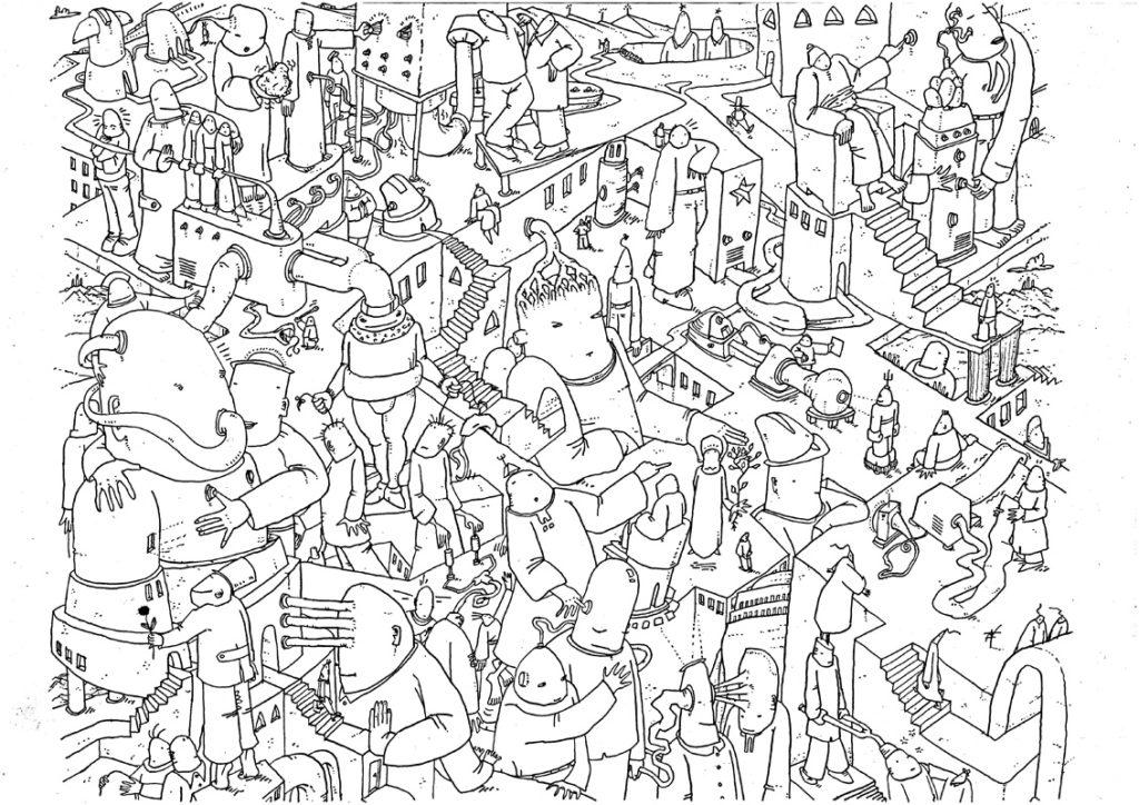 Bernd_Rodenhausen_Zeichnung_24