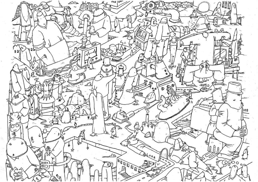 Bernd_Rodenhausen_Zeichnung_25